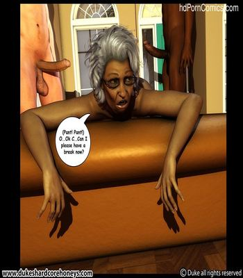 3D-Duke- Ms Jiggles 3D -719 free sex comic