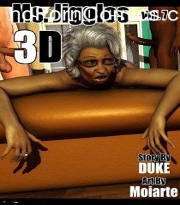 3D-Duke- Ms Jiggles 3D -72 free sex comic