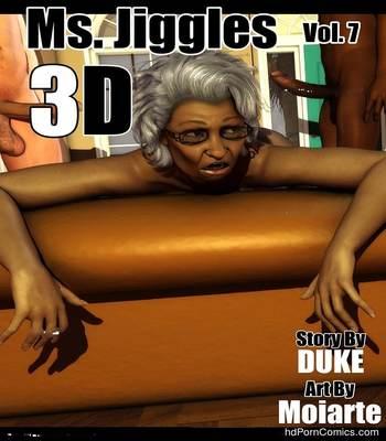 3D-Duke- Ms Jiggles 3D -73 free sex comic