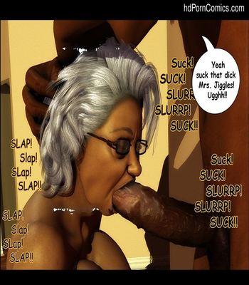 3D-Duke- Ms Jiggles 3D -75 free sex comic