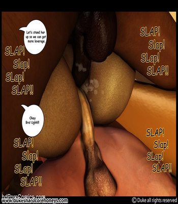 3D-Duke- Ms Jiggles 3D -78 free sex comic