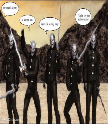 3GTS-2104 free sex comic