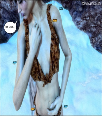 3GTS-212 free sex comic