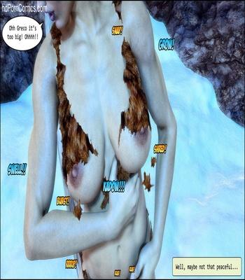 3GTS Chapter 02 ZZZ Comic sex 13