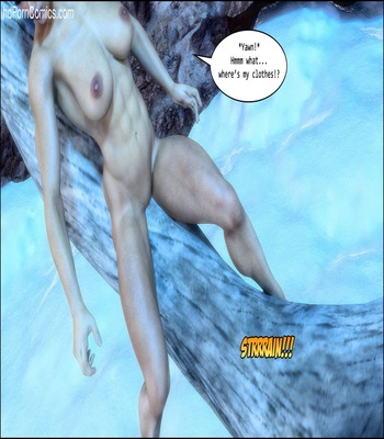 3GTS-214 free sex comic