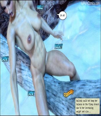 3GTS-215 free sex comic