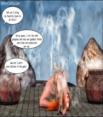 3GTS-245 free sex comic