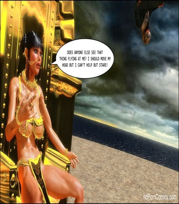 3GTS Chapter 02 ZZZ Comic sex 93