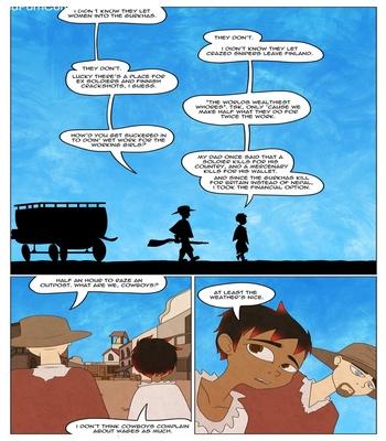 7022 free sex comic