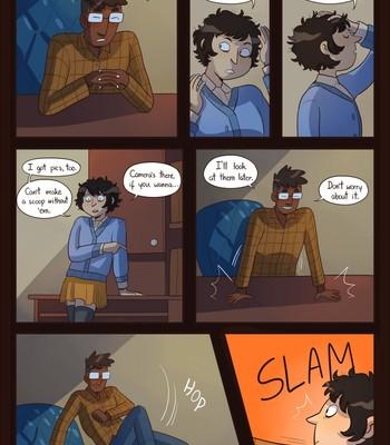 801 Part 1 comic porn sex 005