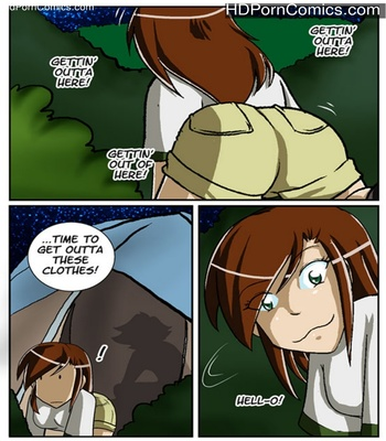 A-Date-With-A-Tentacle-Monster-6-Tentacle-Summer-Camp-Part-121 free sex comic