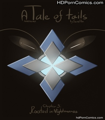 A-Tale-Of-Tails-3-Rooted-In-Nightmares1 free sex comic