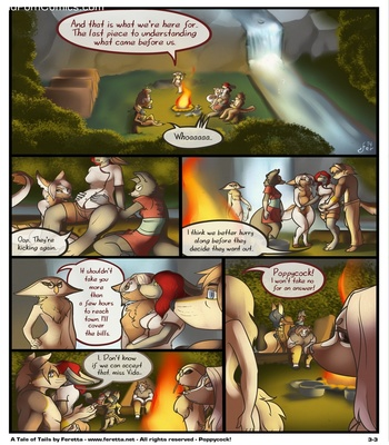 A-Tale-Of-Tails-3-Rooted-In-Nightmares4 free sex comic