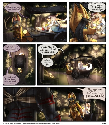 A-Tale-Of-Tails-3-Rooted-In-Nightmares46 free sex comic
