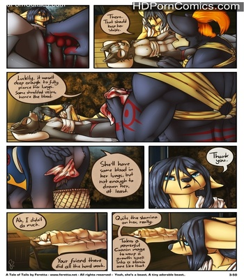 A-Tale-Of-Tails-3-Rooted-In-Nightmares51 free sex comic