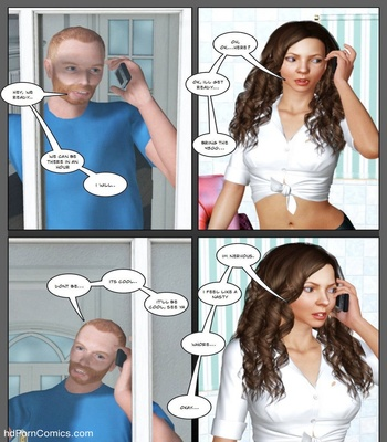 A-Train-To-Pay-Mortgage45 free sex comic