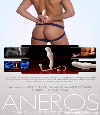 Alexander – Ridehard 1 free Cartoon Porn Comic sex 36