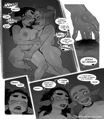 Alfie-640 free sex comic