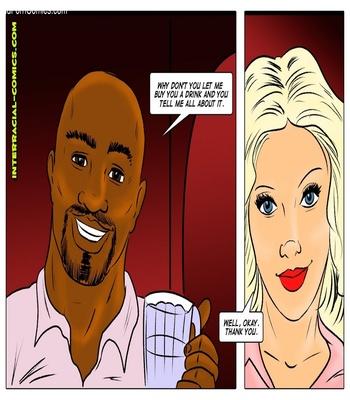 All Part Of The Job Sex Comic sex 7