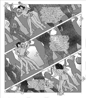 Anal Invaders 2 Sex Comic sex 15