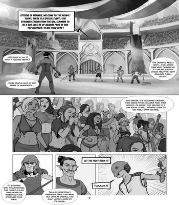 Andromeda-1-Jelen-Son-Of-Thunder10 free sex comic
