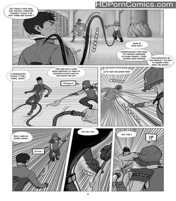 Andromeda-1-Jelen-Son-Of-Thunder11 free sex comic