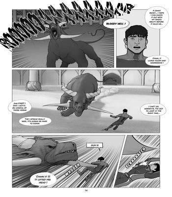 Andromeda-1-Jelen-Son-Of-Thunder16 free sex comic