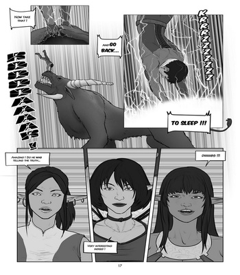 Andromeda-1-Jelen-Son-Of-Thunder19 free sex comic