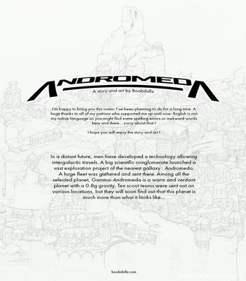 Andromeda-1-Jelen-Son-Of-Thunder2 free sex comic