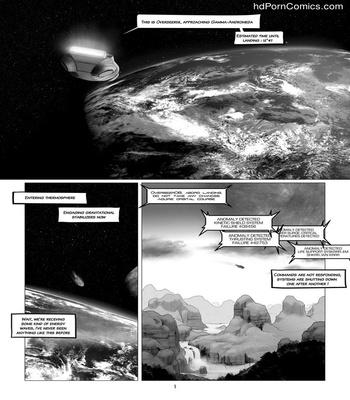 Andromeda-1-Jelen-Son-Of-Thunder3 free sex comic