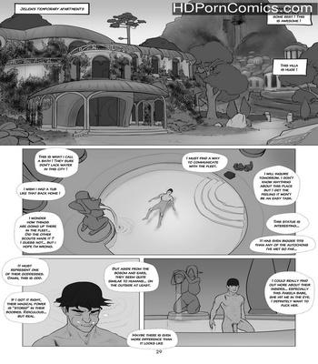Andromeda-1-Jelen-Son-Of-Thunder31 free sex comic
