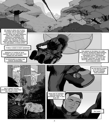 Andromeda-1-Jelen-Son-Of-Thunder5 free sex comic