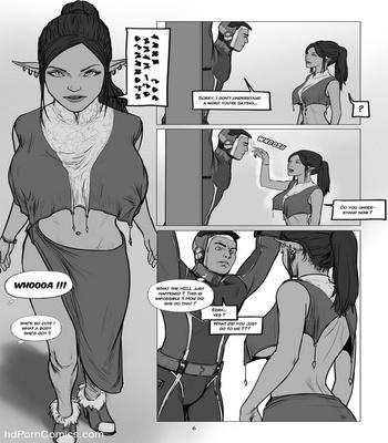 Andromeda-1-Jelen-Son-Of-Thunder8 free sex comic