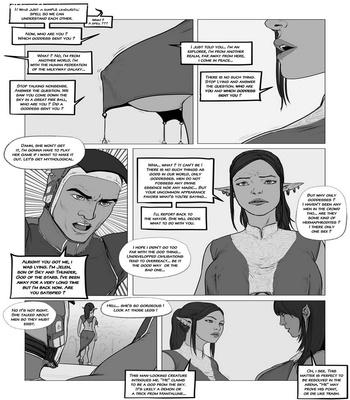 Andromeda-1-Jelen-Son-Of-Thunder9 free sex comic
