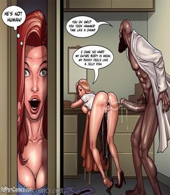Art-Class18 free sex comic