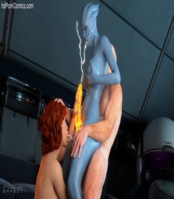 Ass-Effect-1-The-Omni-Pleasure-Tool104 free sex comic