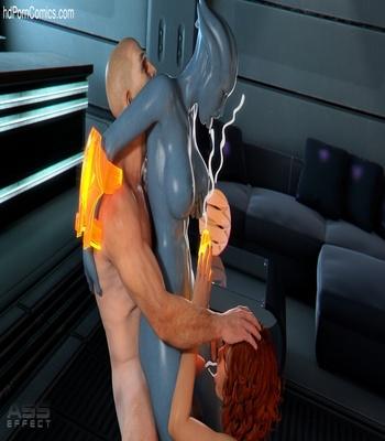 Ass-Effect-1-The-Omni-Pleasure-Tool105 free sex comic