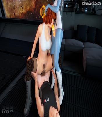 Ass-Effect-1-The-Omni-Pleasure-Tool13 free sex comic