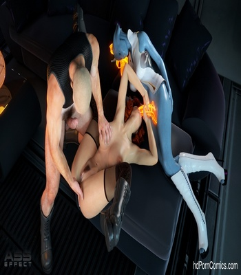 Ass-Effect-1-The-Omni-Pleasure-Tool16 free sex comic