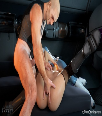 Ass-Effect-1-The-Omni-Pleasure-Tool17 free sex comic