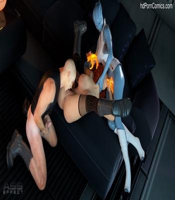 Ass-Effect-1-The-Omni-Pleasure-Tool18 free sex comic