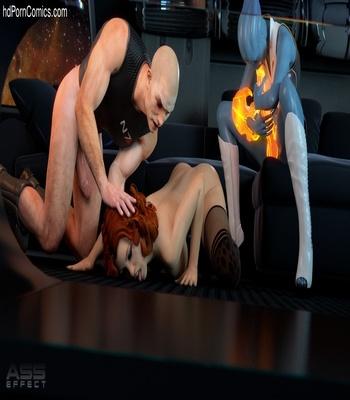 Ass-Effect-1-The-Omni-Pleasure-Tool19 free sex comic
