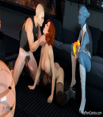 Ass-Effect-1-The-Omni-Pleasure-Tool22 free sex comic