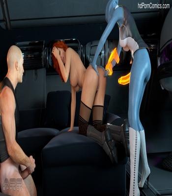 Ass-Effect-1-The-Omni-Pleasure-Tool23 free sex comic