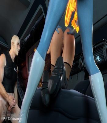 Ass-Effect-1-The-Omni-Pleasure-Tool24 free sex comic