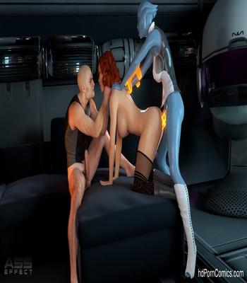 Ass-Effect-1-The-Omni-Pleasure-Tool28 free sex comic