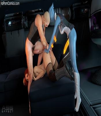 Ass-Effect-1-The-Omni-Pleasure-Tool32 free sex comic