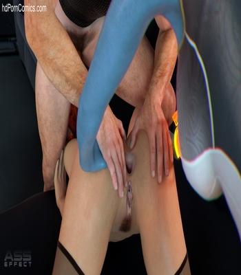 Ass-Effect-1-The-Omni-Pleasure-Tool34 free sex comic