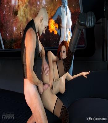 Ass-Effect-1-The-Omni-Pleasure-Tool35 free sex comic