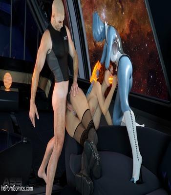 Ass-Effect-1-The-Omni-Pleasure-Tool37 free sex comic